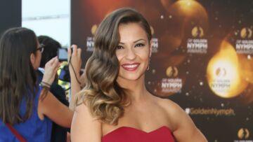 EXCLU – Denitsa Ikonomova (Danse avec les stars): «Rayane Bensetti est toujours là pour moi»