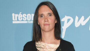 Jeanne Herry, fille de Julien Clerc et Miou-Miou évoque sa belle famille recomposée