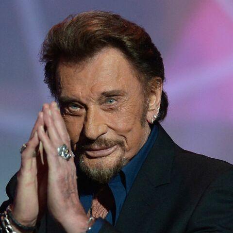 Découvrez le tube de Johnny le plus écouté depuis son décès