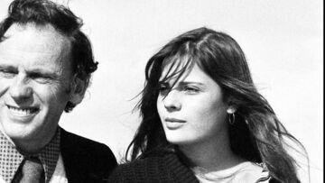 Jean-Louis Trintignant: comment sa fille Marie l'a empêché de jouer dans Le dernier Tango à Paris