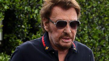 Johnny Hallyday: qui est ce «fils de» proche du rocker qui fuit les medias