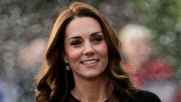 PHOTOS – Kate Middleton, Louane… les colorations de stars à copier pour réchauffer sa coiffure cet hiver 2018