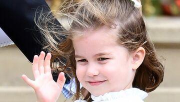 Kate Middleton: cette sortie girly avec la princesse Charlotte qu'elle nous avait cachée