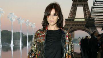 Charlotte Gainsbourg: ses confidences touchantes sur ses complexes physiques et son rapport à la beauté