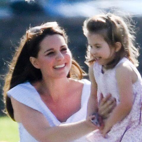 Kate Middleton: cette irruption dans un pub londonien qui a beaucoup surpris