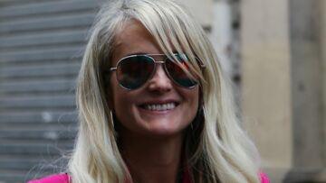 Laeticia Hallyday: cette double punition que le fisc français pourrait lui infliger