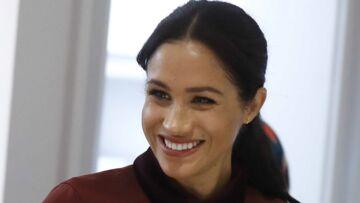 Meghan Markle enceinte de jumeaux, la rumeur relancée