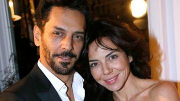 PHOTO: Tomer Sisley (Balthazar): qui est sa femme Sandra?