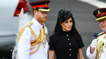 Meghan Markle, sans cesse critiquée: des fuites orchestrées par les courtisans de la reine?