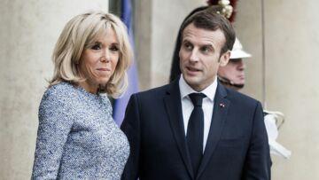 Brigitte Macron et les Gilets Jaunes: comment la première dame inspire une créatrice