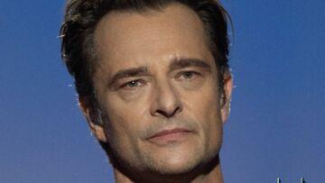 David Hallyday: ce qu'il pense du sosie de Laeticia dans le clip de «Pardonne-moi» de Johnny