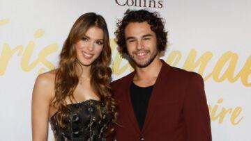 Iris Mittenaere et Antony Colette en couple? Chris Marques a-t-il gaffé?