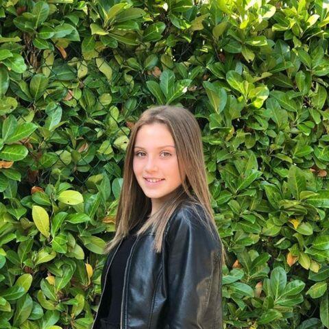 Carla, finaliste de The Voice Kids: comment sa participation a changé sa relation avec les garçons