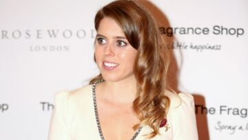 Nouveau scandale chez les Windsor: Beatrice d'York, accusée d'avoir brisé un couple