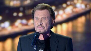 """Nouvel hommage à La Madeleine: la cérémonie pour Johnny Hallyday """"a coûté beaucoup d'argent"""""""