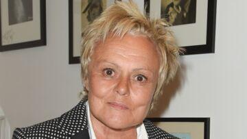 VIDÉO – Muriel Robin règle ses comptes avec ceux qui ont «abandonné» Annie Girardot