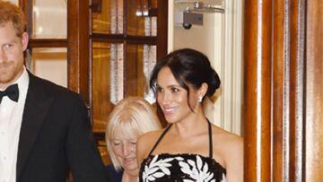 Le prince Harry et Meghan Markle: Lady Diana, ce fantôme qui hante leur mariage