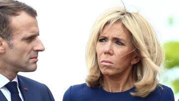 """Brigitte Macron, victime collatérale des Gilets jaunes: """"Une Marie-Antoinette, qui vit dans sa bulle"""""""