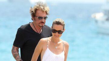 Johnny Hallyday: pourquoi il rêvait de vivre à Tahiti