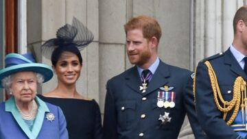 William, Harry, Charles: comment la famille royale échange en toute discrétion