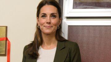 Kate Middleton: ses parents Carole et Michael espèrent une très belle opération financière grâce à son nom