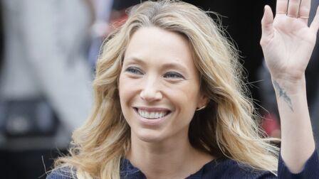 Laura Smet, ultra sexy   le commentaire de Sarah Poniatowski Lavoine qui  étonne 6b047204bf5