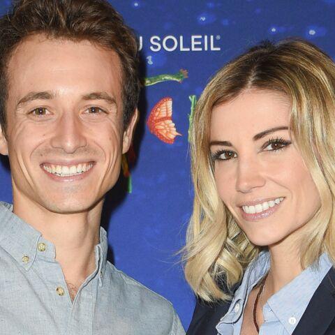 Hugo Clément officialise avec sa chérie Alexandra Rosenfeld et c'est très drôle