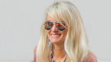 Laeticia Hallyday humiliée, l'affront d'Eddy Mitchell