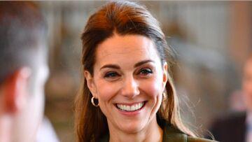 Kate Middleton: un nouveau rôle qui marque sa différence avec Meghan Markle