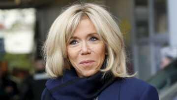 Non, Brigitte Macron ne touche aucun salaire à l'Elysée