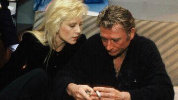 Sylvie Vartan, «une sorcière» aux yeux de Johnny Hallyday? Un témoignage qui met mal à l'aise