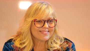 EXCLU VIDÉO – Laurence Boccolini: comment sa fille Willow réagit face à sa polyarthrite