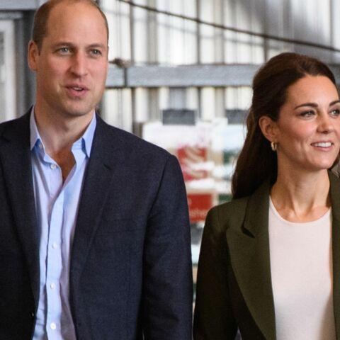 Kate Middleton en larmes: le jour où le prince William lui a brisé le cœur peu avant Noël