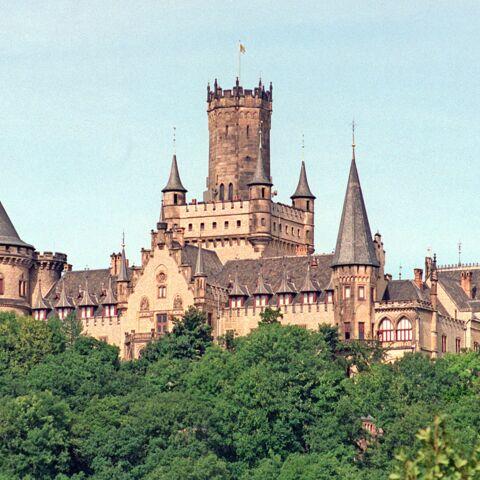 Le fils de Ernst August de Hanovre vend son château en Allemagne… pour une somme dérisoire