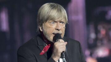 Renaud sur scène mais incapable de chanter: son état inquiète