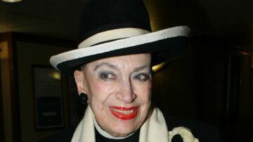 """Johnny Hallyday n'était pas un """"bon contribuable"""", Geneviève de Fontenay met son grain de sel dans l'héritage de Johnny"""