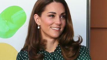 Kate Middleton: comment elle s'est aussi mis son personnel à dos au début
