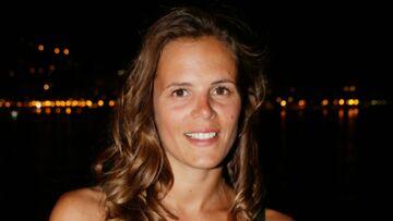 VIDÉO – Laure Manaudou, ancienne championne de natation: comment elle a choisi d'élever sa fille Manon
