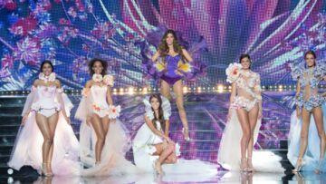 Miss France 2019: ce que nous réserve le prime de samedi soir sur TF1