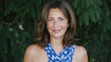 Valérie Karsenti: malgré le succès de Scènes de ménages, découvrez ce complexe qui ne la quitte pas
