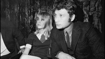 Quand Johnny Hallyday ramenait des filles dans le lit de Sylvie Vartan: une légende?