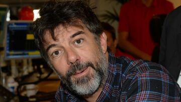 Stéphane Plaza écoeuré que certains fassent du buzz autour de la mort de Jean-Luc Delarue