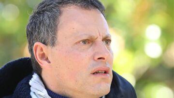 VIDÉO – Marc-Olivier Fogiel: pourquoi le combat de Catherine Laborde contre la maladie l'émeut tant