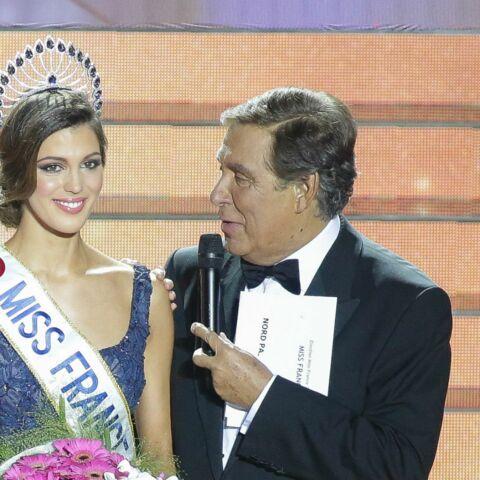 Jean-Pierre Foucault: ce qu'il aime par-dessus tout dans l'élection de Miss France