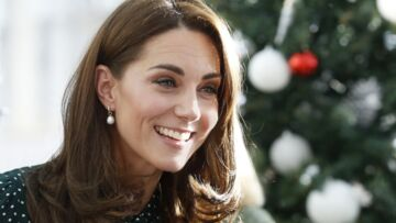 Kate Middleton : un tête-à-tête avec la reine à Buckingham qui intrigue