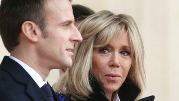 Brigitte Macron, écartée par les conseillers de l'Elysée? Ce témoignage qui intrigue