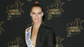 Miss France 2019: le précieux conseil de Maëva Coucke à celle qui lui succédera