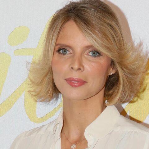 Sylvie Tellier: devinez de qui son second mari Laurent est (un peu) jaloux