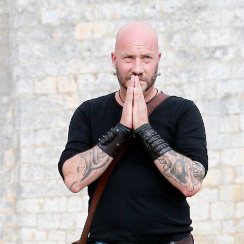 Un candidat de The Voice endeuillé après la fusillade de Strasbourg