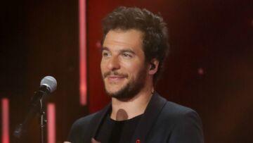 Amir blessé: son coup de gueule contre un internaute qui critique le maintien de son concert à Strasbourg